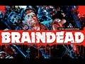 Braindead HD