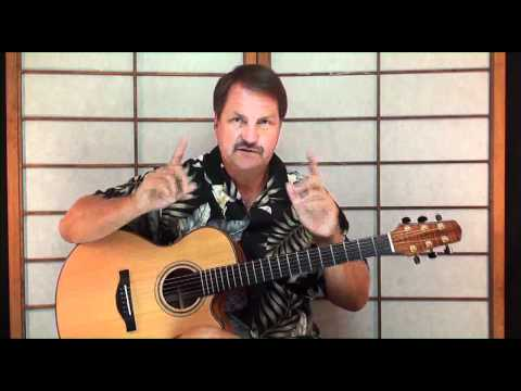 The 59th Street Bridge Song  Simon & Garfunkel Free Guitar Lesson