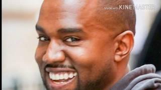 Kanye West Lift Yourself Scoop De Whoop