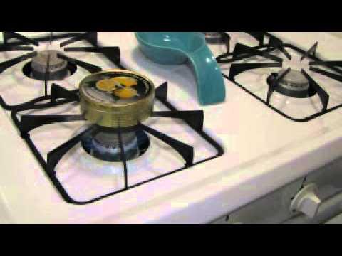 Как сделать трут для разжигания огня