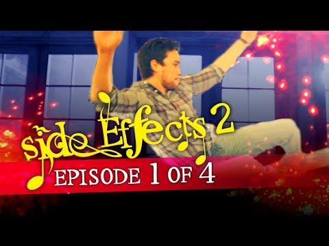 Side Effects Season 2 Ep. 1 of 4