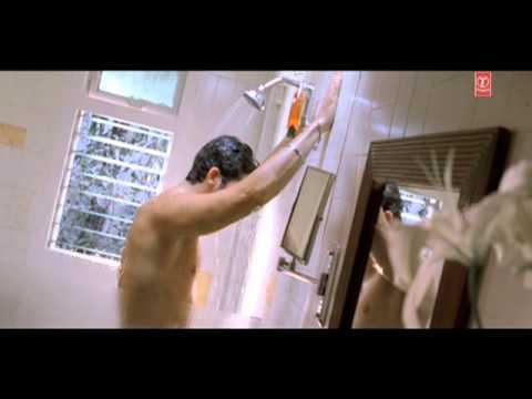 Rozaana | Love Breakups Zindagi | Feat. Dia Mirza Zayed Khan