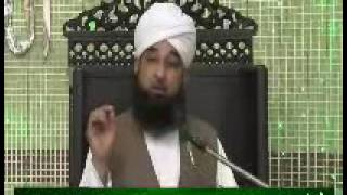 islamic naats video Muhammad Raza SaQib Mustafai