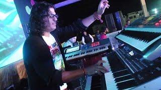 Download Lagu MAYUR SONI --ORCHESTRA Gratis STAFABAND