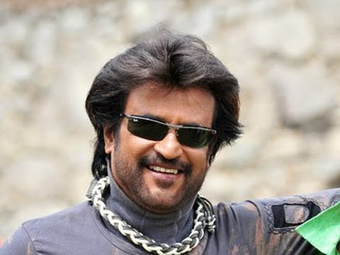 Unknown news about Rajini and his Pandiyan