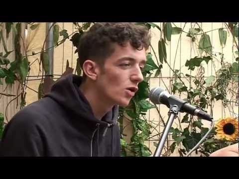 LeeFest TV: By The Rivers - You Got It Wrong