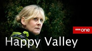 Happy Valley: Extended Trailer | Series 1