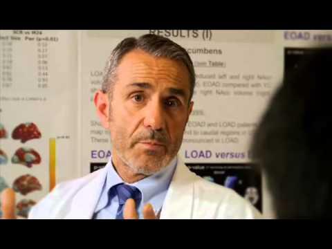 Alzheimer: quanto conta lo stress nello sviluppo della malattia?