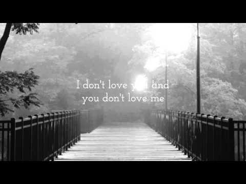 Promises | Eric Clapton | Lyrics ☾☀