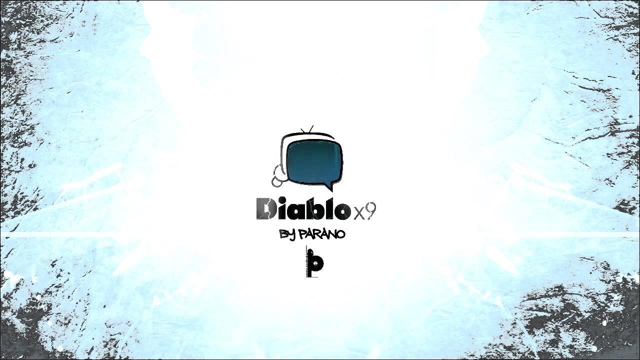 Rencontre abonne diablox9