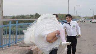 Top 10 Wedding Sexy Photo  | Sexy Bridal Photo