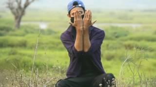 Download KABHI YAADON MEIN - PALAK MUCHHAL   ARIJIT SINGH    Dance  By Nahid Ahmed 3Gp Mp4