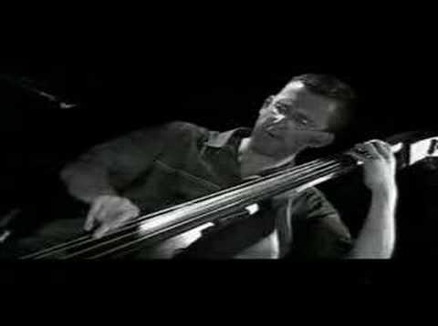 Joe Chindamo Trio (Australian Jazz)
