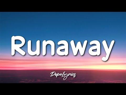Download Lagu Runaway - AURORA (Lyrics) 🎵.mp3