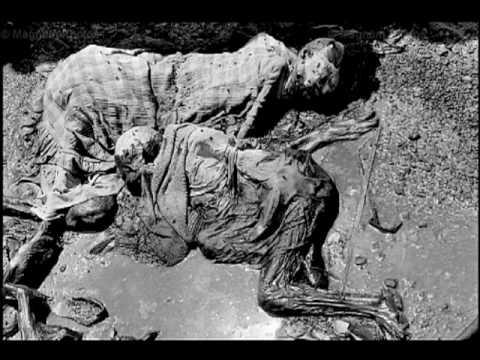 Rwandan Genocide Project (RTLM Radio)