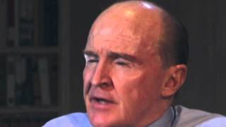 [Heath Detweiler sharing some thoughts from Jack Welch] Video