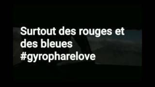 Rouge et Bleu(Lyrics/Paroles) - Kalash ft Booba