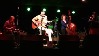 Watch Fleetwood Mac Blood On The Floor video