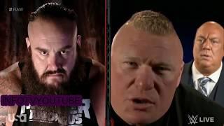 WWE RAW 18 DE SEPTIEMBRE DE 2017 (RESUMEN Y RESULTADOS) Highlights HD