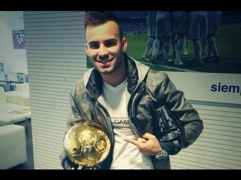 Jese Rodriguez ▶ The Movie l 2014 HD