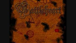 Watch Battleheart Nancy The Tavern Wench video
