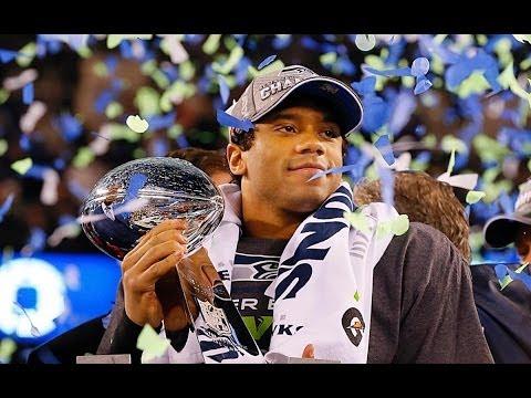 Seahawks QB Russell Wilson To Divorce Wife Yahoo Sports