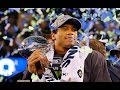 Seahawks QB Russell Wilson To Divorce Wife Yahoo Sports