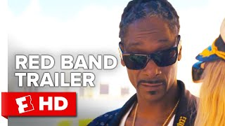 The Beach Bum Red Band Trailer #1 (2019) | Movieclips Trailers