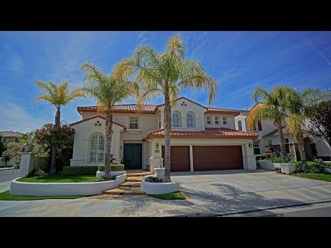 26850 Wyatt Ln, Stevenson Ranch, CA 91381 | Mike Bjorkman
