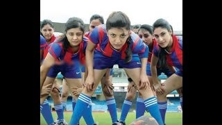 Thuppakki - Thuppaki, Vijay's New Movie Review