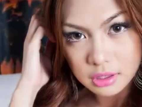 hot and sexy pinays! MUST SEE!