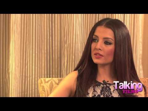 Celina Jaitly Exclusive On Uthe Sabke Kadam | No Entry Mein...