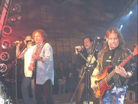 P.mobil - Utolsó Rock 'N' Roll