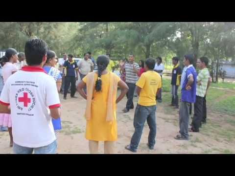Youth as Agents of Behavioural Change (YABC) in South Asia, IFRC