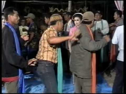 Tayub Bojonegoro 88-songo Kidul video