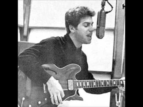 Johnny Rivers - One Man Woman