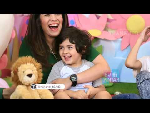 download lagu IBU PINTAR - Menyiasati Anak Aktiv Jadi Kreatif 15/04/2017 Part 3 gratis
