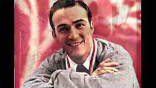 Watch Faron Young Moments To Remember video