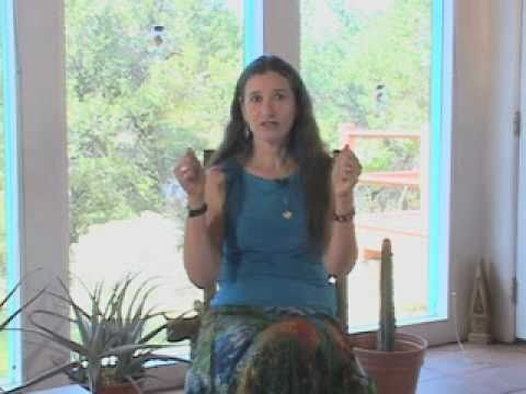 Shamanic Studies: Basic Shamanic Journeying by Sandra Ingerman