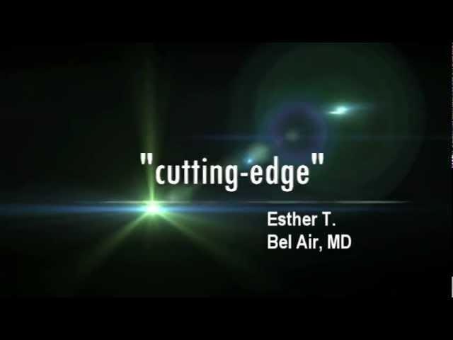 Hearing Aids in Bel Air, MD - Movie Trailer