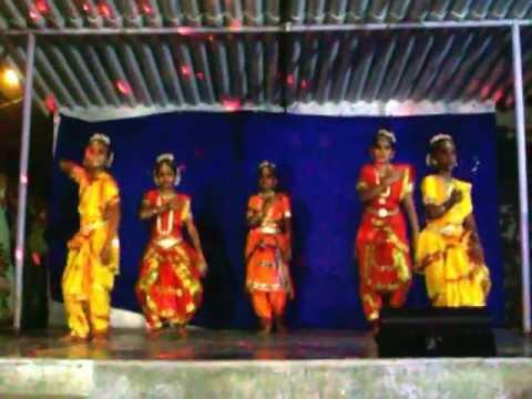 Natrang Apsara Aali..(1007702)