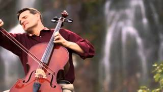 34 All Creatures Of Our God And King 34 Cello By Steven Sharp Nelson