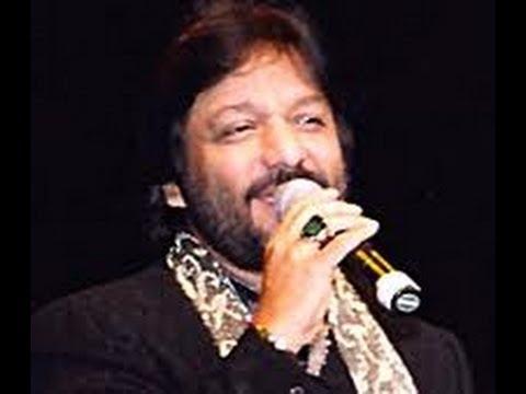 Roop Kumar Rathod Sings Jai Purushottam Jag Ke Swami In Dayal Bhajananjali video