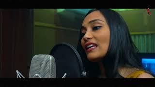 Song | E ri sakhi | Cover By Sneha Lata | Recreation By Kapil Jangir