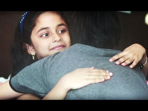 Happy Raksha Bandhan - A Bond That Does Not Fade