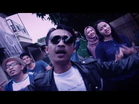 Anjar Ox's Video Clip Ayo Bangun Banten