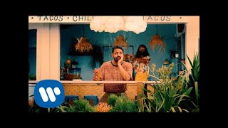 Young The Giant: Heat of the Summer [OFFICIAL VIDEO]