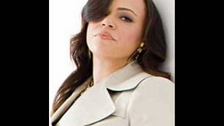 Watch Faith Evans Faithful Interlude video