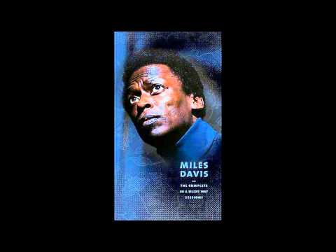 The Ghetto Walk - Miles Davis (1/3)