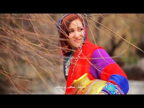 Emal Zakhel – Mangooti HD 1080p pashto Video Song 2014   HD Beats